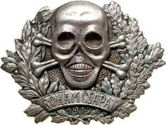 Special Forces, Wwi, Lion Sculpture, Statue, Skulls, Google, Pictures, Patches, Military