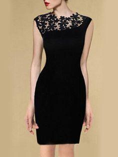 Women's Fashion Dresses   Cheap Dresses Online