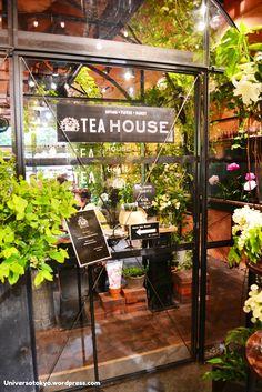 Aoyama Flower Market Tea House ... ❃∘❃✤ॐ ♥..⭐.. ▾ ๑♡ஜ ℓv ஜ ᘡlvᘡ༺✿ ☾♡ ♥ ♫ La-la-la Bonne vie ♪ ❥•*`*•❥ ♥❀ ♢❃∘❃♦ ♡ ❊ ** Have a Nice Day! ** ❊ ღ‿ ❀♥❃∘❃ ~ Mon 14th Dec 2015 ... ~ ❤♡༻ ☆༺❀ .•` ✿⊱ ♡༻