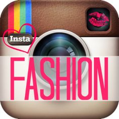 Instagram for business - Examples of fashion brands on Instagram