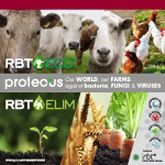 RBT HYGNX - Left Small Farming, World, Animals, Animales, Animaux, The World, Animal, Animais, Earth