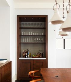 Find This Pin And More On TUCSON IDEAS. These Home Bar ...