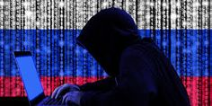 Paid Russian Trolls Spread Fake News on Clinton - A former FBI agent testified that President Donald Trump helped spread fake news by embracing the stories against his opponents. Microsoft, Joe Biden, Cyber Security Certifications, Donald Trump, Windows Defender, Trend Micro, Software, Us Senate, Social Media Ad