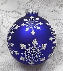 Image result for angels  painted ornament