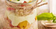 15 recettes minceur au quinoa | www.fourchette-et-bikini.fr