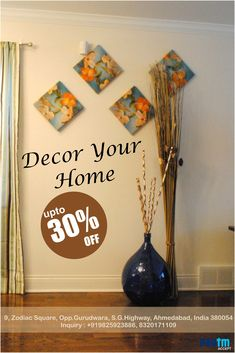22 Best Home Decor Item In Ahmedabad Images Ahmedabad Bed Pads