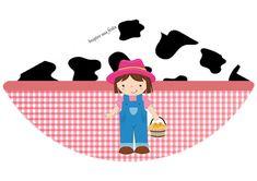 chapeuzinho-de-festa-personalizado-gratuito-fazendinha-rosa