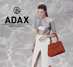 De 50+ beste bildene for ADAX på hgvesker.no | vesker