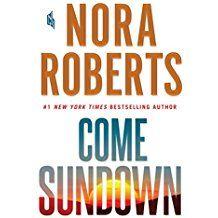 Come sundown nora roberts pdf come sundown nora roberts epub come sundown large print hardcover nora roberts fandeluxe Gallery