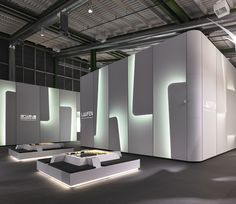 Laufen-Booth_atelier-oi_low_big.jpg (immagine JPEG, 768 × 665 pixel)