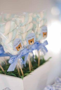 Baby Shower Cakes, Deco Baby Shower, Boy Baby Shower Themes, Baby Boy Shower, Crea Design, Baby Shawer, Boy Decor, Baby Birthday, Baby Gifts