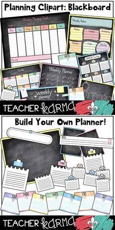 1000 Images About School Organization On Pinterest