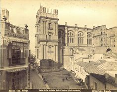 La Málaga de ayer - Página 2