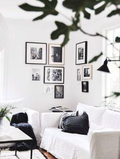 fotolijstjes-hoek