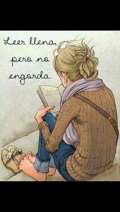 "Igor Shin Moromisato, ""A girl reading a book by the Rive Reine"" illustration Girl Reading, Love Reading, Reading Art, Sat Reading, Reading Books, I Love Books, Good Books, Books To Read, My Books"