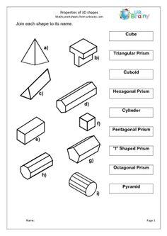 Image result for free worksheets on data handling for