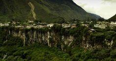 Por ende, en Ecuador