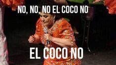 ¡Atáscate que hay lodo! Mexican Funny Memes, Mexican Humor, Spanish Humor, Spanish Quotes, Carmen Salinas, Quotes En Espanol, Humor Mexicano, Comedy, Life Quotes