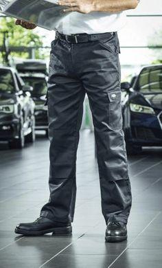 Dickies Workwear, Work Wear, Parachute Pants, Fashion, Workwear Trousers, Black People, Outfit Work, Moda, Fashion Styles