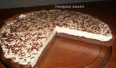 DIETA DUKAN ITALIA : CHOCCO CHEESECAKE - Pasquale Amato