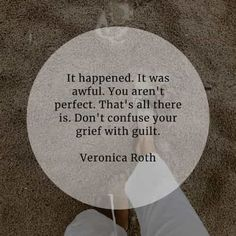 Guilty quotes that'll tell you more about feeling culpable Conscience Quotes, Guilty Conscience, Feeling Guilty Quotes, Guilt Quotes, Tamil Love Quotes, All Goes Wrong, The Guilty, Key To Happiness, Veronica Roth