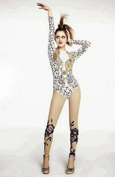 The 20-Year-Old Disney's Austin & Ally star Laura Marano look incredibly amazing in Bikini and her toned legs make her even sexy along with being gorgeous at the same time
