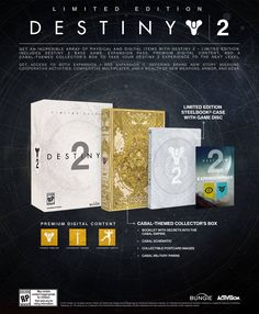awesome A Full Information to Future 2's Preorder Bonuses