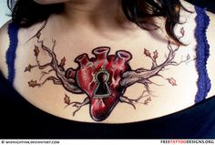 http://www.freetattoodesigns.org/images/tattoo-gallery/real-heart-tattoo.jpg