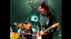 Rory Gallagher - Should've Learned My Lesson