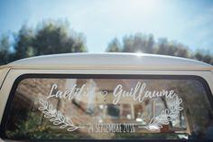 Un mariage au Manoir des Foulons dans les Yvelines - Laetitia et Guillaume - Le Blog de Madame C Madame C, Laetitia, D Day, Marie, Wedding Day, Deco, Moment, Comme, Surf