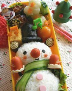 Die besten Weihnachtsplätzchen und festliche Tischdeko zu Weihnachten