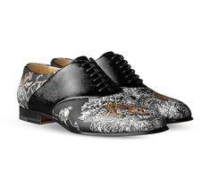 Chaussures Hermès Noon - Derbys - Femme | Hermès, Site Officiel