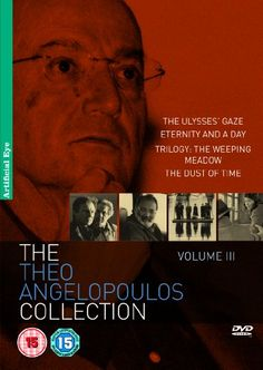 The Theo Angelopoulos Collection, Vol. 3 (4 Discs) [DVD] ... https://www.amazon.co.uk/dp/B0062MCGWK/ref=cm_sw_r_pi_dp_V7lnxbS666QSP