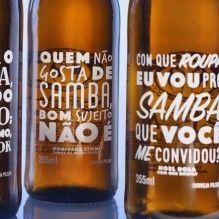 antarctica-garrafas-samba-capa2