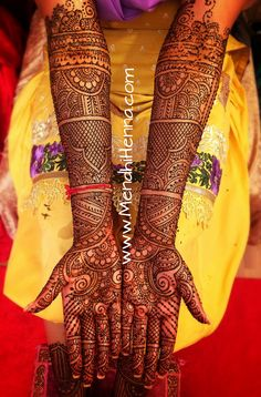 Now taking henna Bookings for 2014 http://WeeklyYouthPay.com/?ref=463326