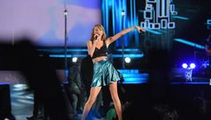 Taylor Swift will Testify in Court Case