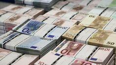 Las grandes fortunas vuelven a invertir en España