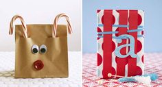 03-Christmas-Wrapping-Ideas