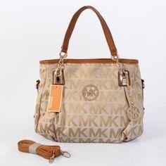 discount designer handbags china