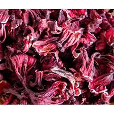 F2f Enterprize Dried Hibiscus Flower Zobo Dried Hibiscus Flowers Herbs Hibiscus