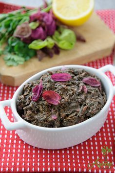 Stevia, How To Dry Basil, Herbs, Beef, Recipes, Food, Meat, Meal, Eten