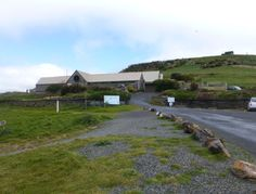 Am Royal Albatros Center 2