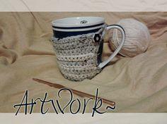 Visit:  https://www.etsy.com/listing/214921857/crochet-cup-cozy-gehakelte-kaffee-tasse