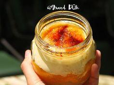 Panna Cotta, Pudding, Ethnic Recipes, Desserts, Food, Flan, Postres, Puddings, Deserts