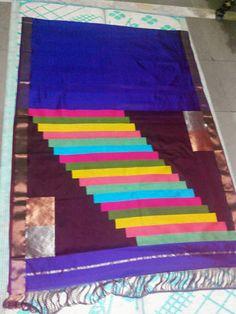 Maheshwari sarees  call 9630552222 Sarees, Beach Mat, Outdoor Blanket