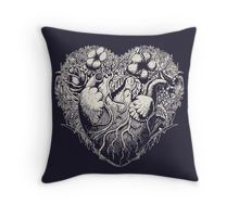 High quality inspired Pillows & Cushions by independent artists and designers from around the world. Black And White Pillows, Cushions, Throw Pillows, Heart, Inspiration, Design, Biblical Inspiration, Cushion, Decorative Pillows