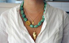 Kei Jewelry ~ fashion in my eyes