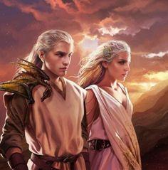 Libera Fortezza di Valyria - Le Cronache del Ghiaccio e del Fuoco - Wiki