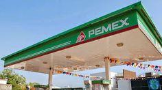 #Empresarial: Mezcla mexicana sube + 1.36 dólares, se cotiza en ...