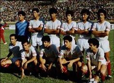 Waydad.1986